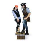 день рождения калининград индиго детский клуб пираты